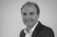 Volker Laengenfelder, Partner